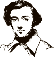 Alexis de Tocqueville Association for saving Tocqueville's church