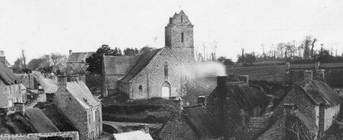 Eglise Tocqueville001